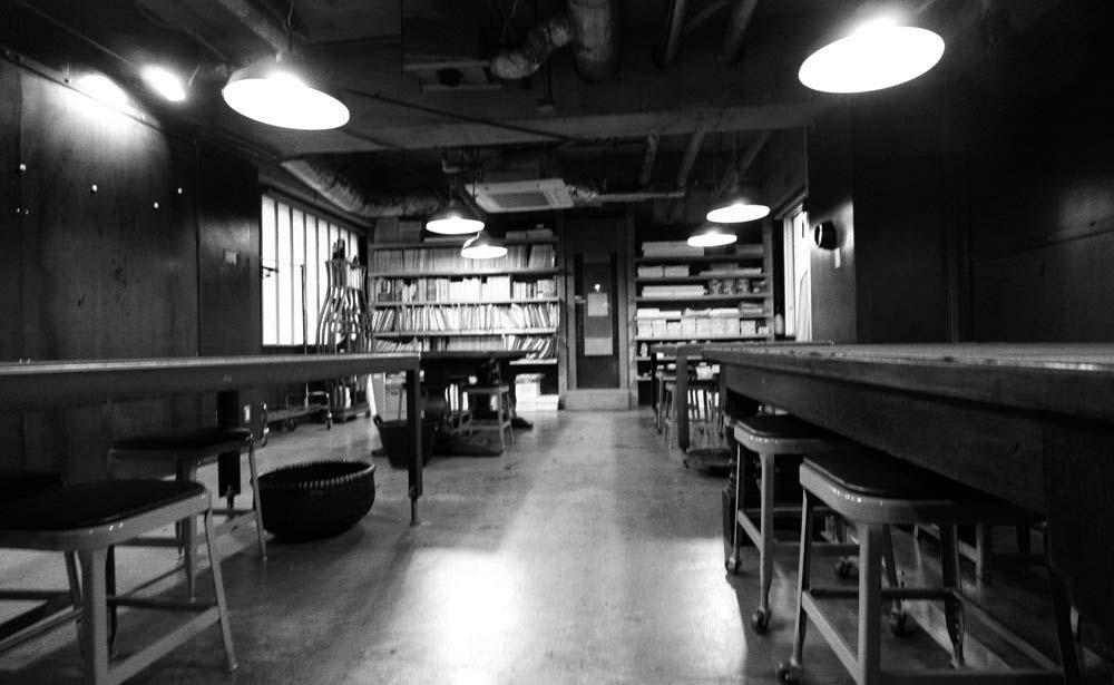 Art School Ginza