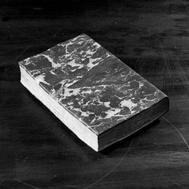 Kubach-Vilmsen, Stone book